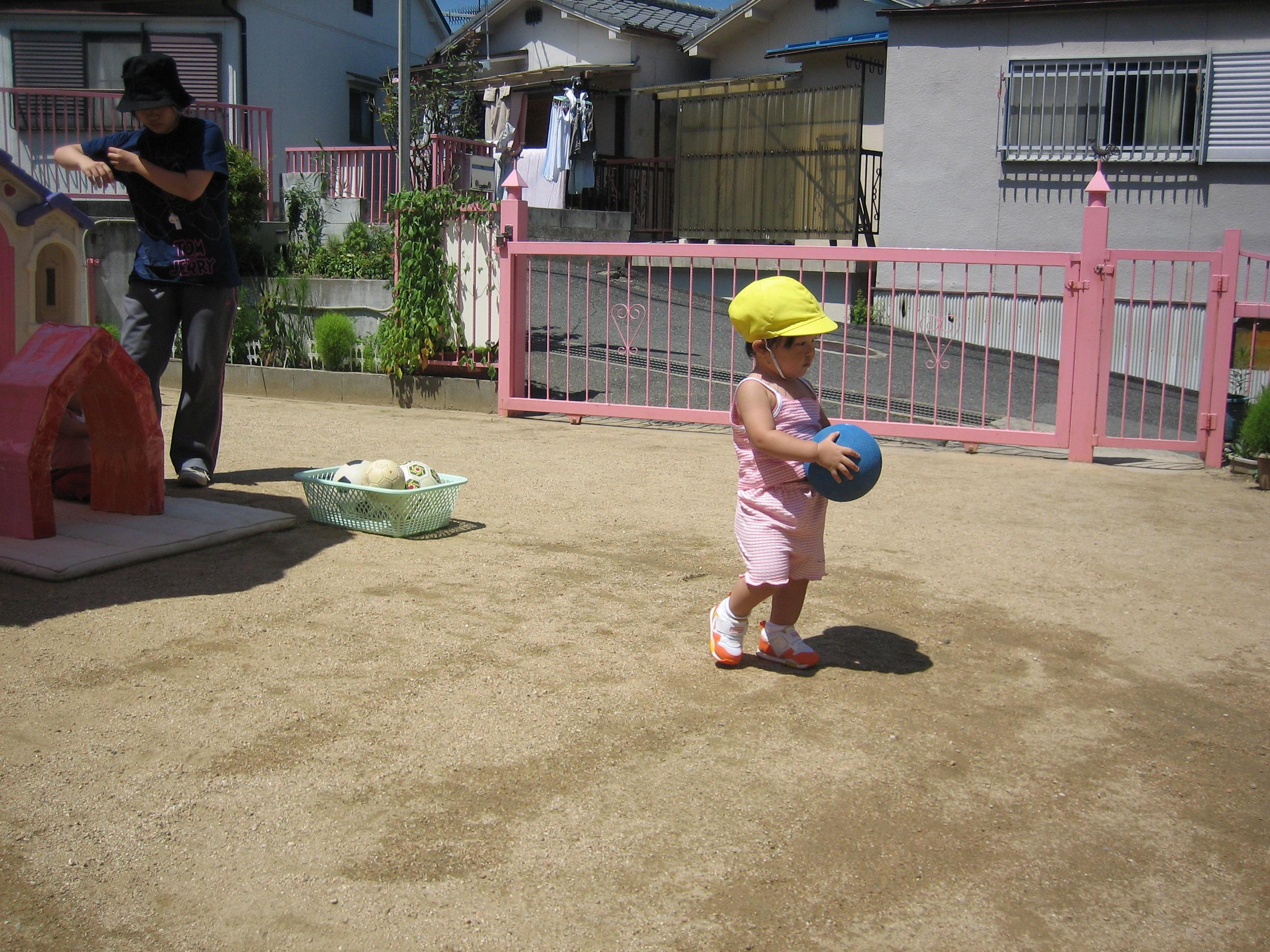 20060727-2.jpg