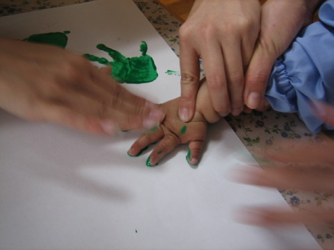 20090414-2.jpg